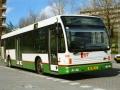 820-11 DAF-Den Oudsten -a