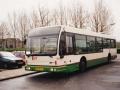 820-14 DAF-Den Oudsten -a