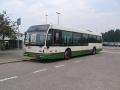 820-4 DAF-Den Oudsten -a