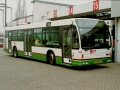 820-5 DAF-Den Oudsten -a