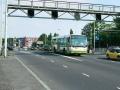 820-6 DAF-Den Oudsten -a