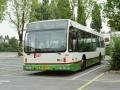 820-8 DAF-Den Oudsten -a