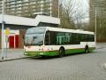 811-3 DAF-Den Oudsten-a