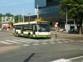 812-10 DAF-Den Oudsten-a