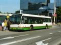 812-11 DAF-Den Oudsten-a