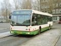 812-12 DAF-Den Oudsten-a