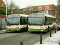 812-13 DAF-Den Oudsten-a