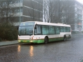 812-17 DAF-Den Oudsten-a
