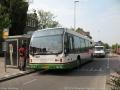 812-2 DAF-Den Oudsten-a