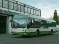 812-3 DAF-Den Oudsten-a