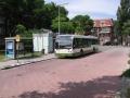 812-6 DAF-Den Oudsten-a
