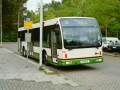 812-7 DAF-Den Oudsten-a