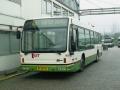 812-9 DAF-Den Oudsten-a