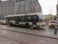 813-2 DAF-Den Oudsten-a
