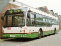 813-6 DAF-Den Oudsten-a