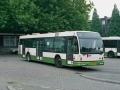 813-7 DAF-Den Oudsten-a