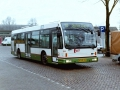 814-1 DAF-Den Oudsten-a