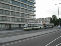 814-2 DAF-Den Oudsten-a