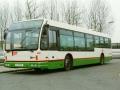 814-5 DAF-Den Oudsten-a