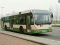 814-6 DAF-Den Oudsten-a