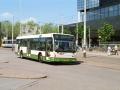814-7 DAF-Den Oudsten-a