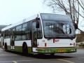 815-1 DAF-Den Oudsten-a