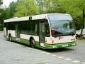 815-5 DAF-Den Oudsten-a