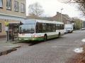 815-6 DAF-Den Oudsten-a
