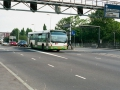 815-7 DAF-Den Oudsten-a
