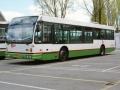 815-8 DAF-Den Oudsten-a