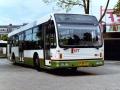 816-1 DAF-Den Oudsten-a