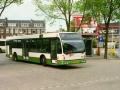 816-11 DAF-Den Oudsten-a