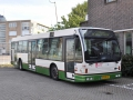 816-3 DAF-Den Oudsten-a