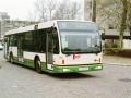816-7 DAF-Den Oudsten-a