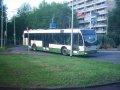 817-1 DAF-Den Oudsten-a