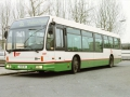 817-5 DAF-Den Oudsten-a