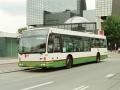 817-7 DAF-Den Oudsten-a