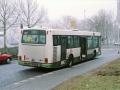 817-8 DAF-Den Oudsten-a