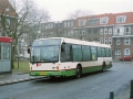 817-9 DAF-Den Oudsten-a