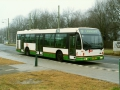 818-1 DAF-Den Oudsten-a