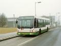 818-13 DAF-Den Oudsten-a