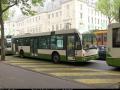 818-2 DAF-Den Oudsten-a