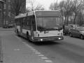 818-4 DAF-Den Oudsten-a