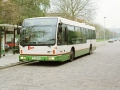 818-5 DAF-Den Oudsten-a