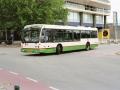 818-6 DAF-Den Oudsten-a