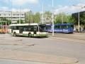 818-7 DAF-Den Oudsten-a