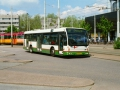 818-8 DAF-Den Oudsten-a