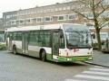 819-10 DAF-Den Oudsten-a
