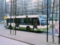819-11 DAF-Den Oudsten-a