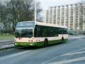 819-12 DAF-Den Oudsten-a